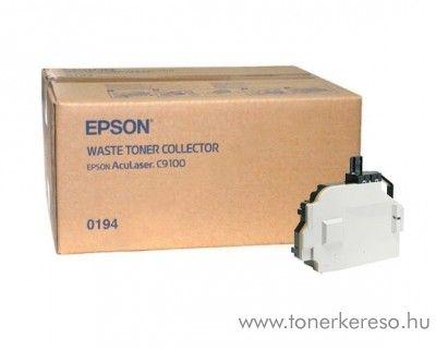 Epson Waste toner S050194