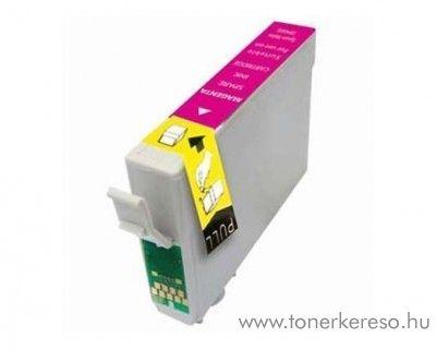 Epson XP-235/335 (29XL) utángyártott magenta patron EPET299M Epson Expression Home XP-345 tintasugaras nyomtatóhoz