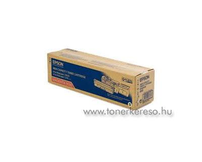 Epson Toner S050555 magenta Epson AcuLaser CX16DTNF lézernyomtatóhoz