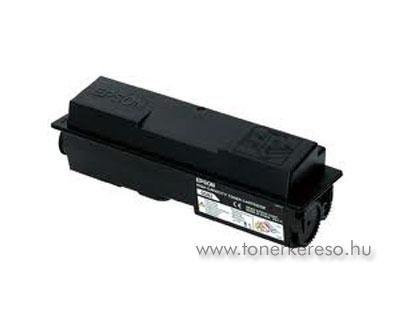 Epson Toner S050584 Epson AcuLaser MX20DTN lézernyomtatóhoz