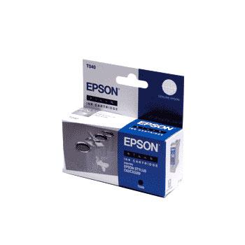 Epson Tintapatron T040140
