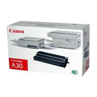 Canon FC A30 Cartridge Canon PC6 lézernyomtatóhoz