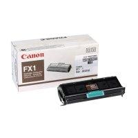 Canon FX-1 lézertoner Canon Fax L777 lézernyomtatóhoz