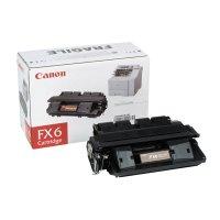 Canon FX-6 lézertoner Canon Fax LC3170 lézernyomtatóhoz
