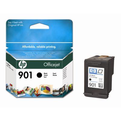 HP CC653AE (No. 901) tintapatron HP OfficeJet J4680 tintasugaras nyomtatóhoz
