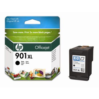 HP CC654AE (No. 901XL) tintapatron HP OfficeJet J4680 tintasugaras nyomtatóhoz