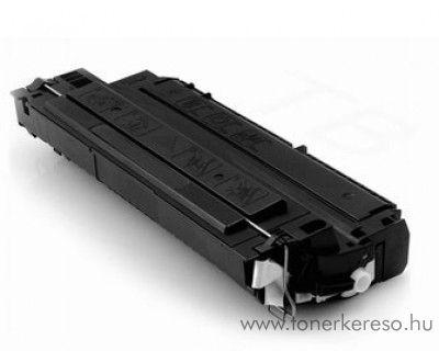 HP 92274A felújított/kompatibilis lézertoner GT for use