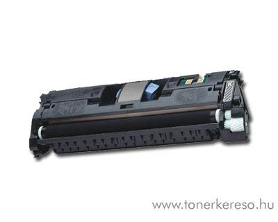 HP Q3960 utángyártott lézertoner 5000 oldal OP