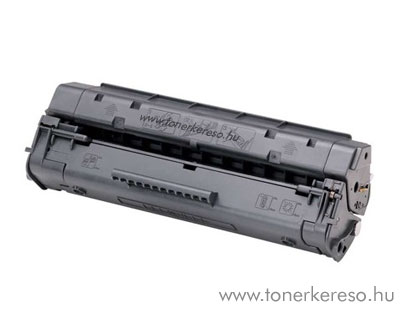 HP C4092A utángyártott lézertoner GTH4092 LaserJet 1100 HP LaserJet 3200 Series lézernyomtatóhoz