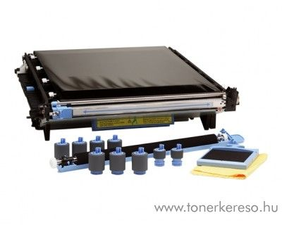 HP C8555 Transfer kit