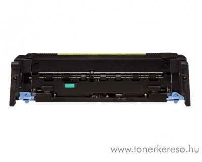 HP C8556 Fuser kit
