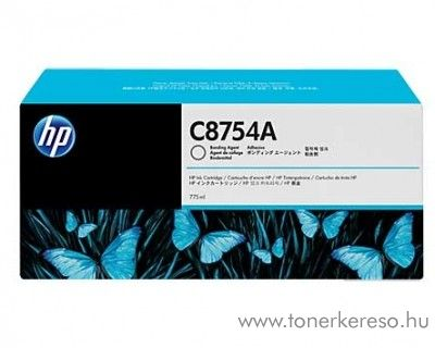 HP C8754A eredeti kötöanyag tintapatron C8754A HP CM8050 MFP tintasugaras nyomtatóhoz