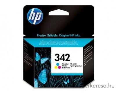 HP C9361EE (No. 342) tintapatron HP Photosmart 7850 tintasugaras nyomtatóhoz