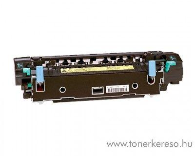 HP C9726A Fuser kit