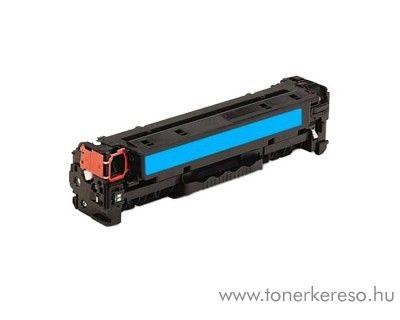 HP Color LaserJet Pro M351 (CE411) utángyártott cyan toner OB HP LaserJet Pro 400 M451nw lézernyomtatóhoz