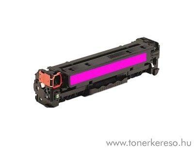 HP Color LaserJet Pro M351 (CE413) utángyártott magenta toner OB HP LaserJet Pro 400 M451nw lézernyomtatóhoz