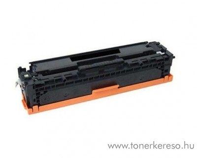 HP LaserJet Pro MFP M176n (CF350A) black utángyártott toner SP