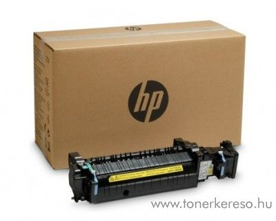 HP Color LJ Enterprise M552dn eredeti fuser kit B5L36A