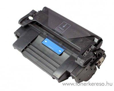 HP LaserJet 4 (92298A) kompatibilis fekete toner GTH92298A Canon LBP-8 MARK IV lézernyomtatóhoz