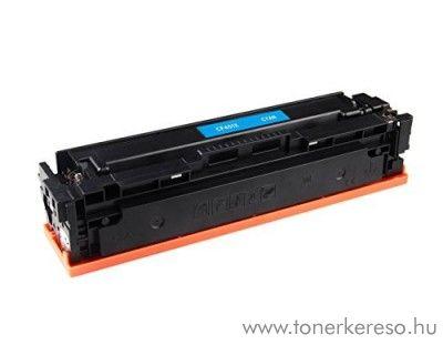 HP Laserjet M252n/M274n utángyártott cyan toner OBHCF401X HP Color LaserJet M277dn lézernyomtatóhoz