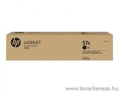 HP LaserJet MFP M436n/M436dn eredeti képalkotó henger CF257A HP LaserJet MFP M436dn  lézernyomtatóhoz
