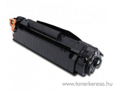 HP LaserJet Pro M12a/M26a (CF279A) utángyártott fekete toner