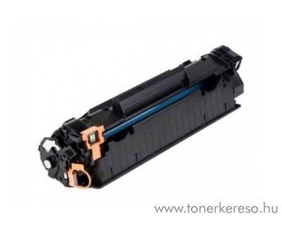 HP LaserJet Pro M12a/M26a utángyártott fekete toner OBHCF279X HP LaserJet Pro MFP M25-M27 series lézernyomtatóhoz
