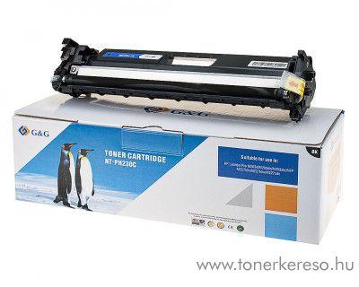 HP LaserJet Pro M203dn utángyártott fekete toner GGHCF230A HP LaserJet Pro MFP M227fdw G3Q75A lézernyomtatóhoz