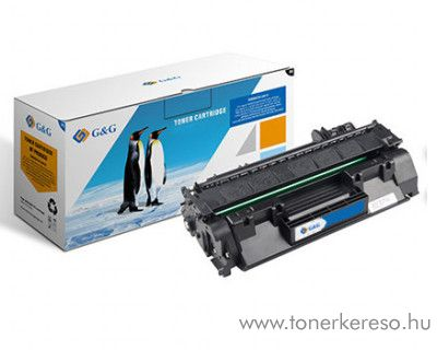 HP LaserJet Pro M203dn utángyártott fekete toner GGHCF230X HP LaserJet Pro MFP M227sdn G3Q74A lézernyomtatóhoz