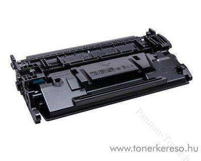 HP LaserJet Pro M402/M426 utángyártott fekete toner OBHCF226A