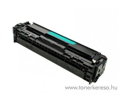 HP LaserJet Pro M452/M477 utángyártott cyan toner FUHCF411A HP Color LaserJet Pro M477fdn lézernyomtatóhoz