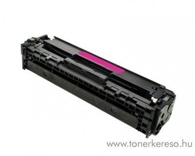 HP LaserJet Pro M452/M477 utángyártott magenta toner FUHCF413A HP Color LaserJet Pro M477fdw lézernyomtatóhoz