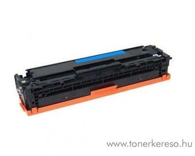HP LaserJet Pro MFP M176n (CF351A) cyan utángyártott toner SP