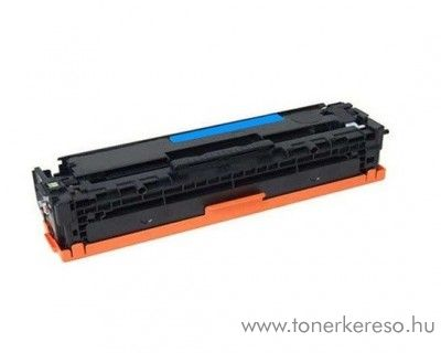 HP LaserJet Pro MFP M176n (CF351A) cyan utángyártott toner SP HP Color LaserJet Pro MFP M177fw(CZ165A) lézernyomtatóhoz