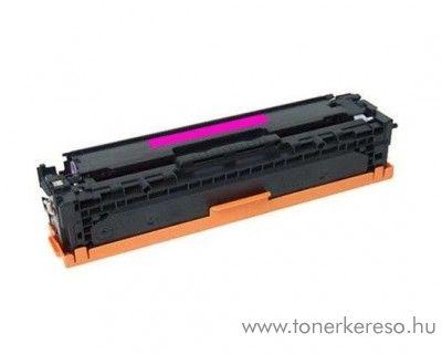 HP LaserJet Pro MFP M176n (CF353A) magenta utángyártott toner SP HP Color LaserJet Pro MFP M177fw(CZ165A) lézernyomtatóhoz