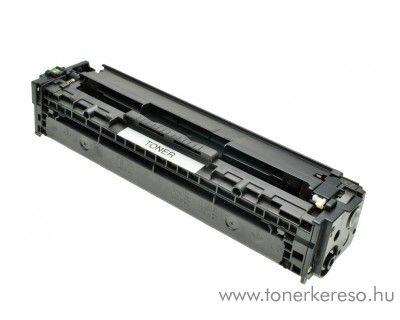 HP M470/476dn (312X) utángyártott fekete toner OBHCF380X HP Color LaserJet Pro MFP M476nw lézernyomtatóhoz