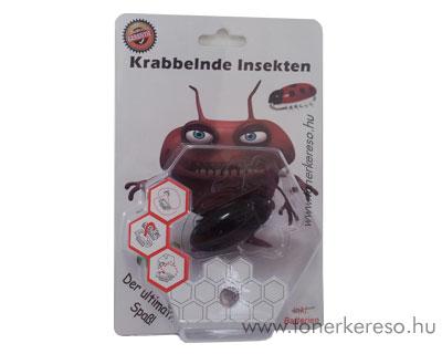 Mászó rovar csótány