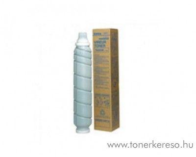 Konica Minolta 7022 eredeti fekete black toner 017Q Konica Minolta 7130 fénymásolóhoz