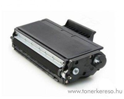 Konica Minolta BizHub20(TNP24) utángyártott fekete toner A32W021 Konica Minolta Bizhub 20 lézernyomtatóhoz