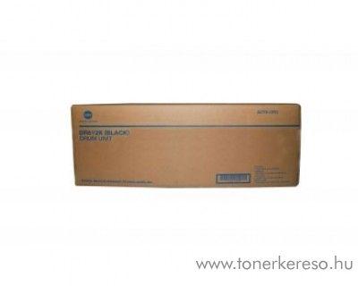 Konica Minolta BizHub552/652 (TN618) eredeti black toner A0TM152