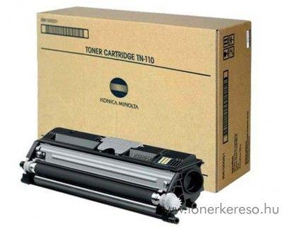 Konica Minolta BizHub 190F (TN110) eredeti black toner 996700042 Konica Minolta Fax 3900 faxhoz
