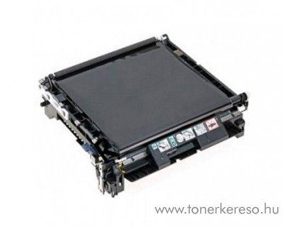 Konica Minolta Bizhub 224/454 eredeti transfer belt A61DR70000 Konica Minolta Bizhub 284e fénymásolóhoz