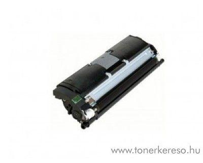 Konica Minolta BizHub 3300P (TNP36) eredeti black toner A63V00H