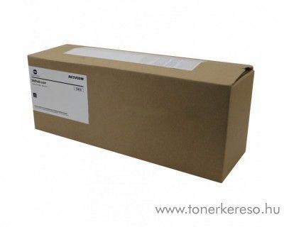 Konica Minolta BizHub 3300P (TNP39) eredeti black toner A63V00W Konica Minolta Bizhub 3300P lézernyomtatóhoz