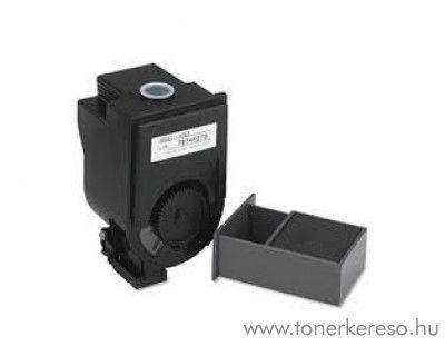 Konica Minolta BizHub 4000P (TNP35) eredeti black toner A63W01H