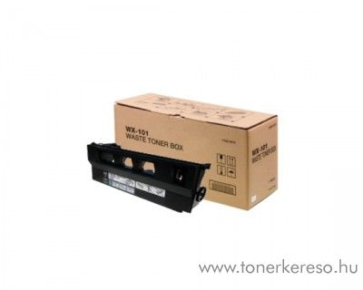 Konica Minolta BizHub C203 (WX101) eredeti fusing unit A02ER7211 Konica Minolta magicolor 8650HDN lézernyomtatóhoz