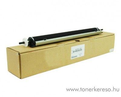 Konica Minolta BizHub C203 eredeti transfer roller A02ER71300 Konica Minolta Bizhub C253 fénymásolóhoz