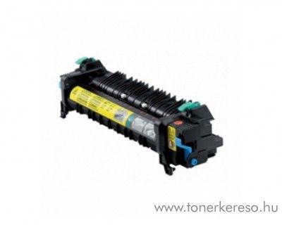 Konica Minolta Bizhub C224/C364 eredeti fuser unit A161R71977 Konica Minolta BizHub C554 fénymásolóhoz