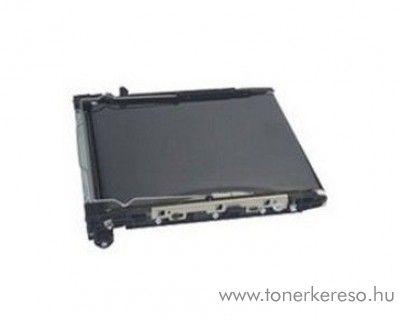 Konica Minolta BizHub C224 eredeti transfer unit A161R71300 Konica Minolta BizHub C554 fénymásolóhoz