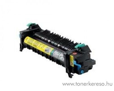 Konica Minolta BizHub C250 eredeti fuser unit 4038R78211 Konica Minolta BizHub C250 fénymásolóhoz
